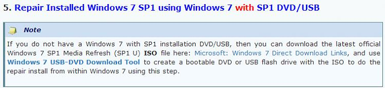defrag, msconfig not working-repair-install.jpg