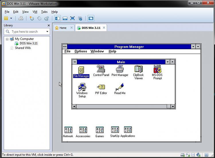 Need to get Windows XP...-3.11.jpg