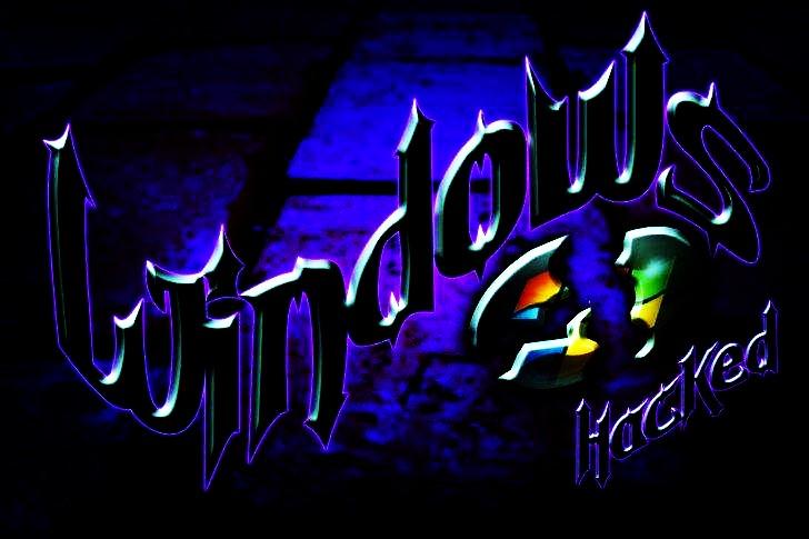 start up pop up help-windows-hacked-blue-colors-green-hack-hacked-purple-red-windows-yellow-485x728.jpg