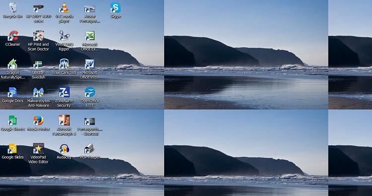 Single pic desktop wanted, not multi....?-fragmented-desktop-display.jpg