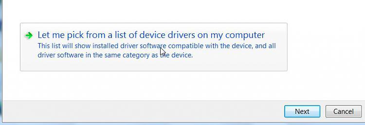Dual boot original Vista with Windows 7?-dd6.jpg