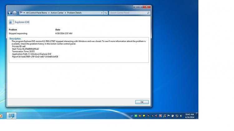 Explorer.EXE,  help with screenshot-untitled.jpg