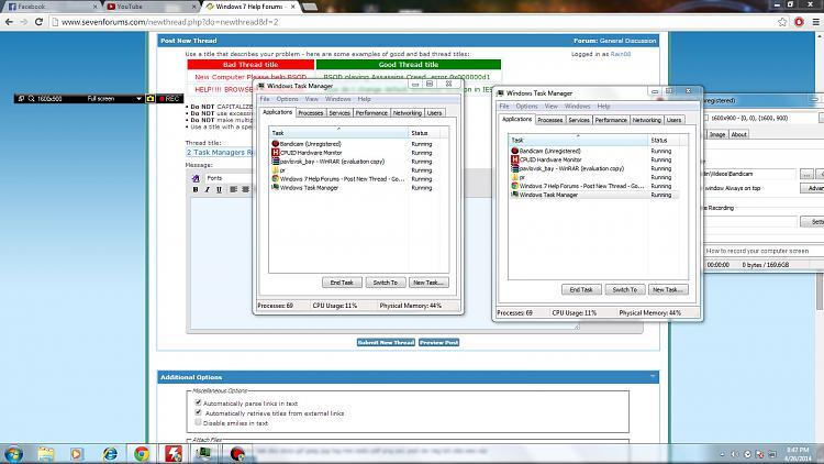 2 Task Managers Running-bandicam-2014-04-26-20-47-25-191.jpg