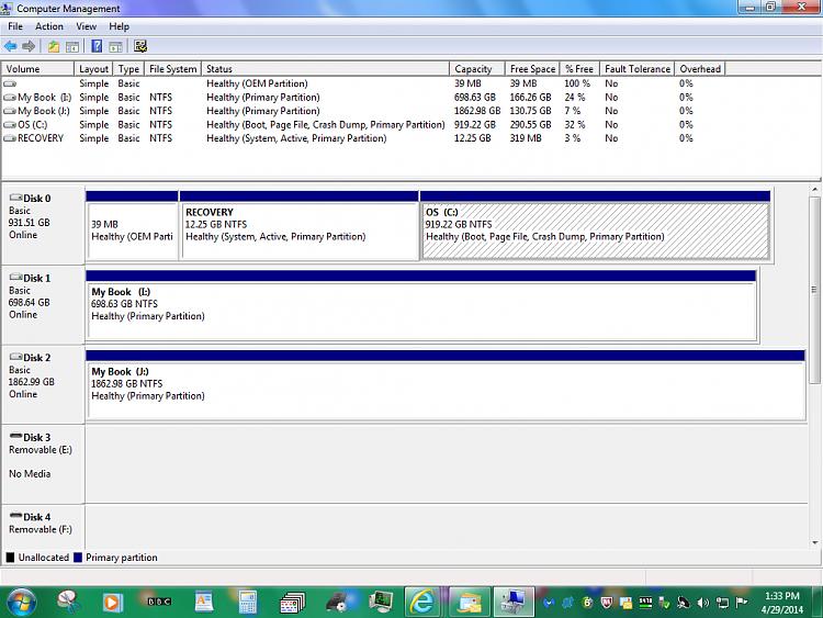UEFI BIOS Windows 7 do I have it??-disk-management.png