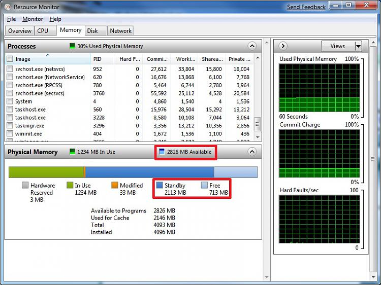 Windows Task Manager-resource_monitor.jpg
