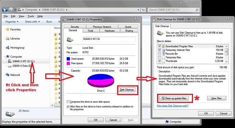 Deleting Registry Entries-wucsp01.png