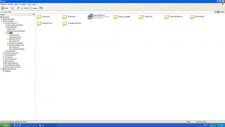 Windows Explorer Status Bar: does not show file size-2.jpg