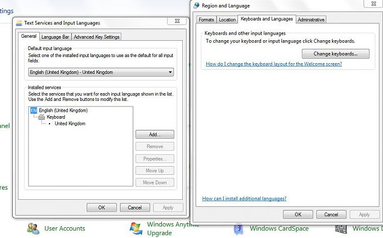 Added language-capture7.jpg