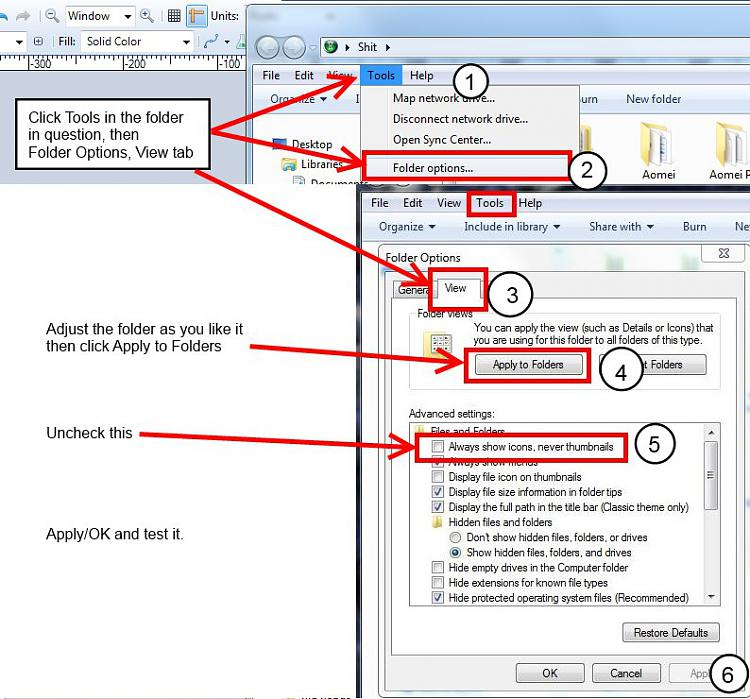 Vertical Line-folder-options.jpg