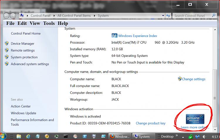 Windows 7 turns off itself-genuine-windows.png
