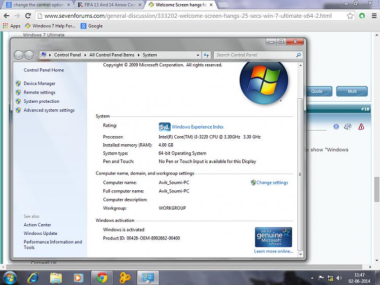Welcome Screen hangs for 25 secs in Win 7 ultimate x64-screenshot.png