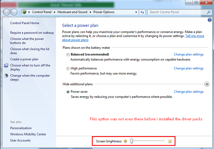 Windows 7 Enterprise x64bit [ Cant adjust screen brightness ]-screenshot_1.png