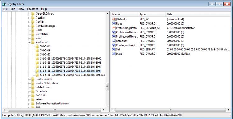 Temporary Profile - Registry-temp2.png