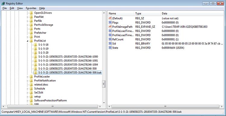 Temporary Profile - Registry-temp3.png