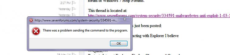 Windows Explorer problem-we.png
