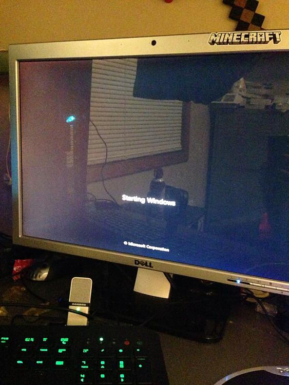Windows fails to restart itself but manual shut down works fine-imageuploadedbytapatalk1402797794.969785.jpg