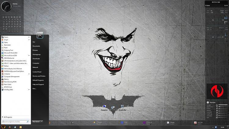 Win8 upgrade experience-w7-desktop.jpg