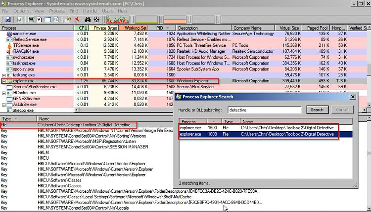 Explorer locks certain folders and contents-explorer-lock-1-2-.jpg