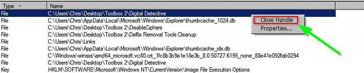 Explorer locks certain folders and contents-explorer-lock-1-3-.jpg