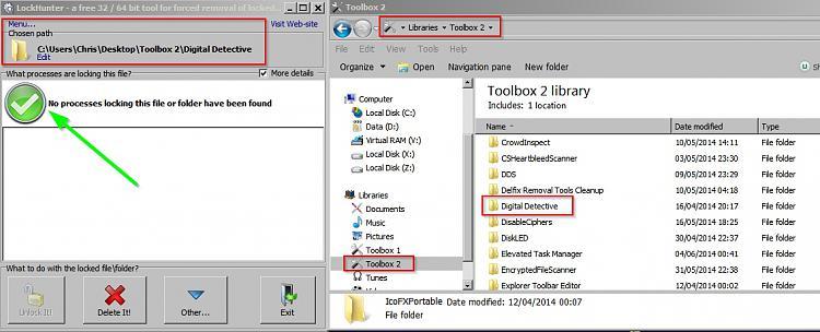 Explorer locks certain folders and contents-explorer-lock-1-4-.jpg
