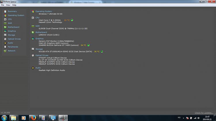Lenovo Z510 Cache Hierarchy Error-speccy.png