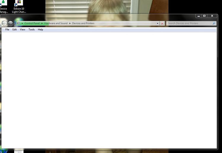 Rundll error-capture-blank-device-printer-window.jpg