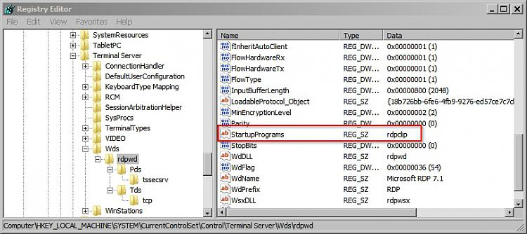 Windows Explorer stopping intermittently-pdpclip1.jpg