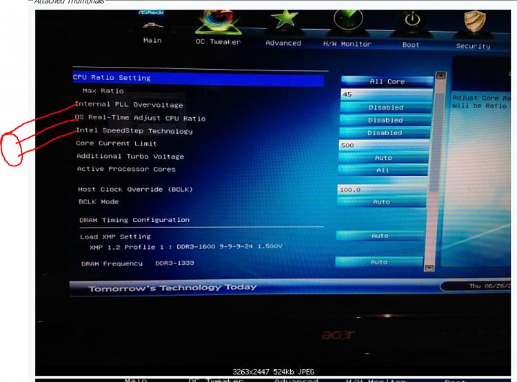 Computer Restarts When I Shutdown-mb.png