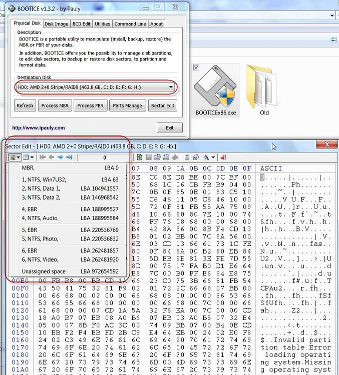 diskpart clean zeros LBA 0 to LBA 2047-27-06-2014-20-16-28.jpg
