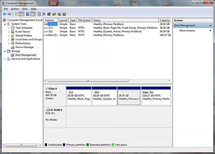 Bootmgr problem-diskman.jpg