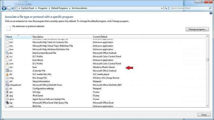 Custom icon on DVD does not show-association.jpg