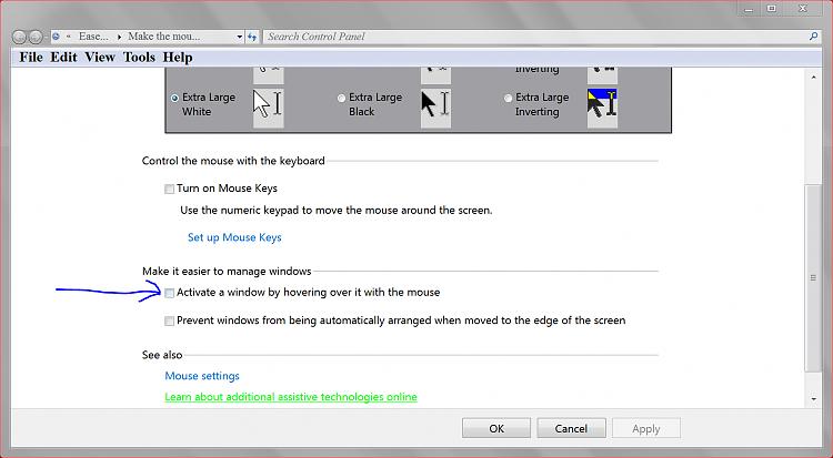 "Windows Taskbar ""lock"" problem-capture.png-day-mouse.png"