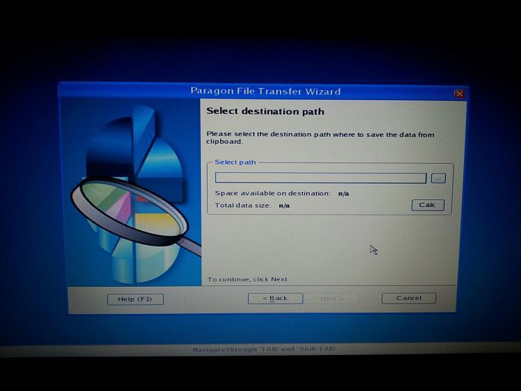 Perpetual start up repair purgatory.-20140713_201357_resized.jpg