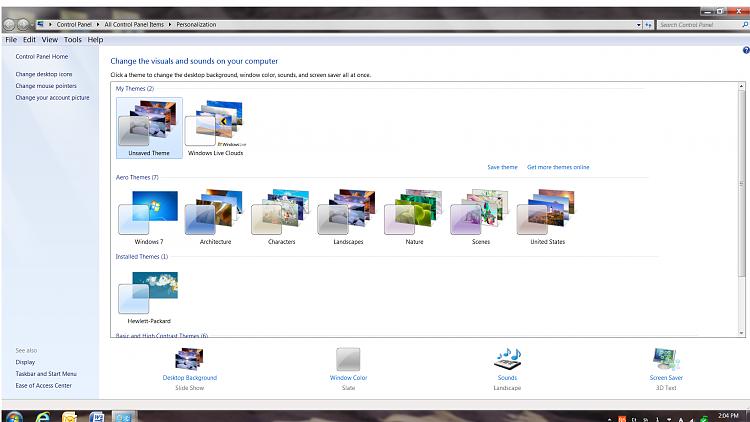 personalization-p-screenshot.png