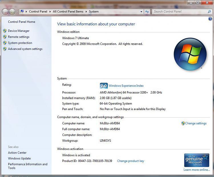 Windows x64 and x32?-64-bit-cpu.jpg
