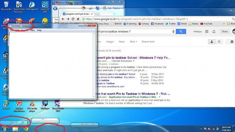 opened and minimized program won't show in taskbar-aaaaaa.jpg