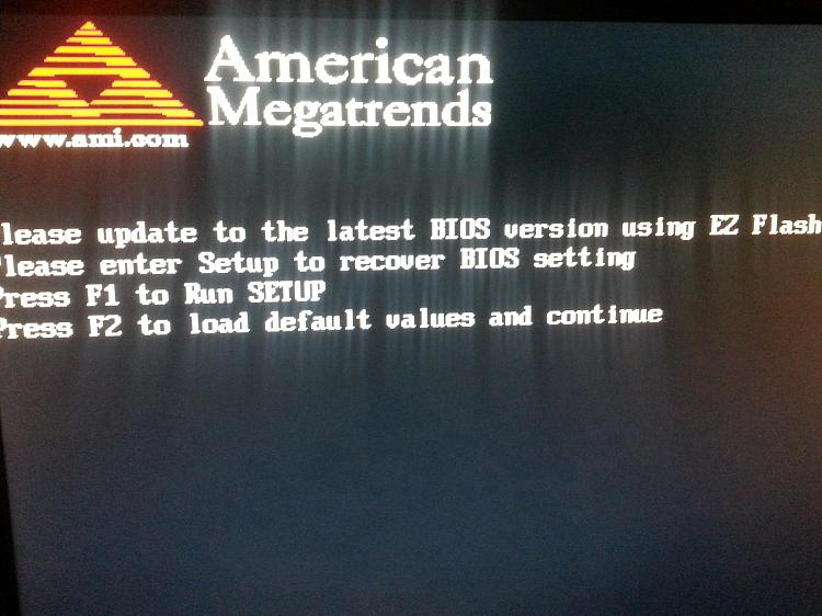 Computer Freezes at BIOS error Screen-20140717_031844.jpg
