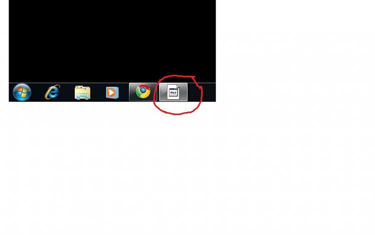 EXE file icon missing-gtalk.jpg