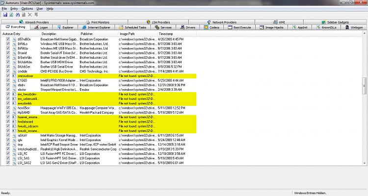 ptop won't boot to windows anymore-autoruns.png