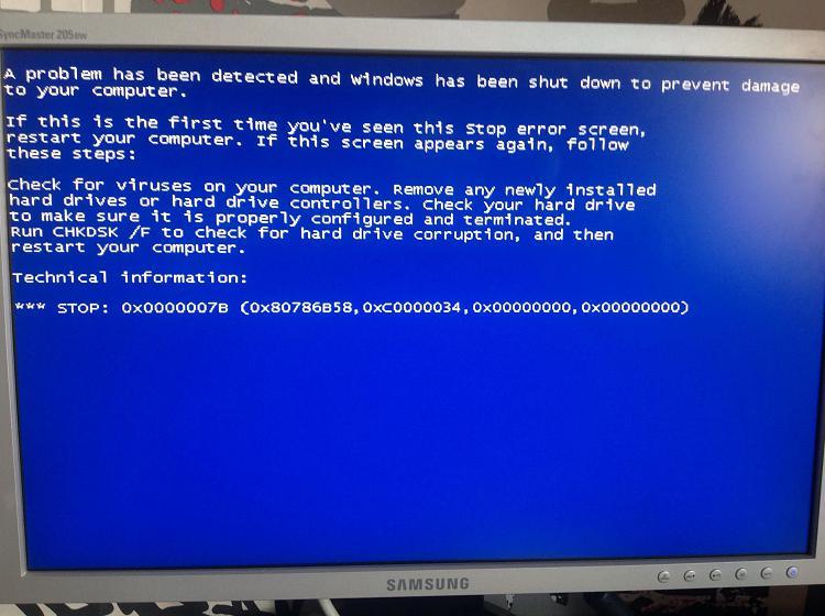 Hang after Starting Windows sign-image.jpg