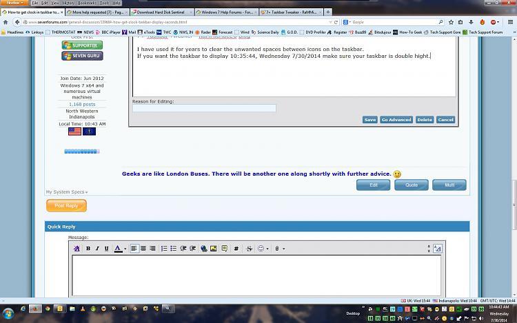 How to get clock in taskbar to display seconds-taskbar.jpg