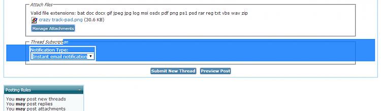 Fan runs crazy, track-pad crazy, browser hangs, slow & unresponsive-crazy-track-pad2.png