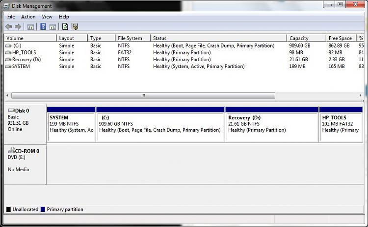Windows 7 paritions -BASIC MBR-disk-detail.jpg