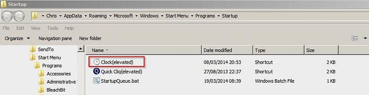 How to get clock in taskbar to display seconds-clock-2.jpg