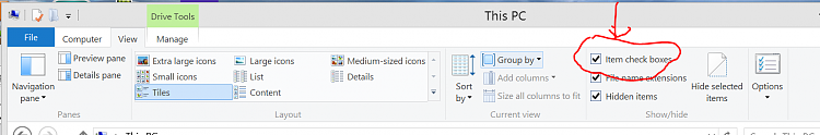 Can't Select mutiple folders in Windows Explorer-folder1-.png