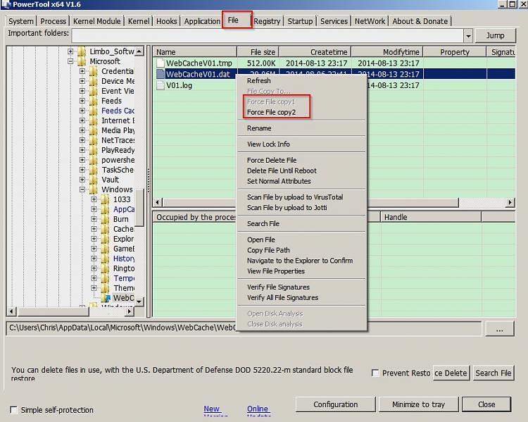 Can't copy a file-powertool.jpg