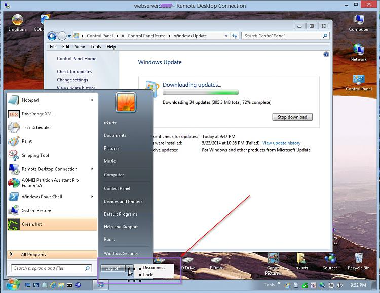 No Shutdown or Restart on Start button-noshutdownwin7.jpg