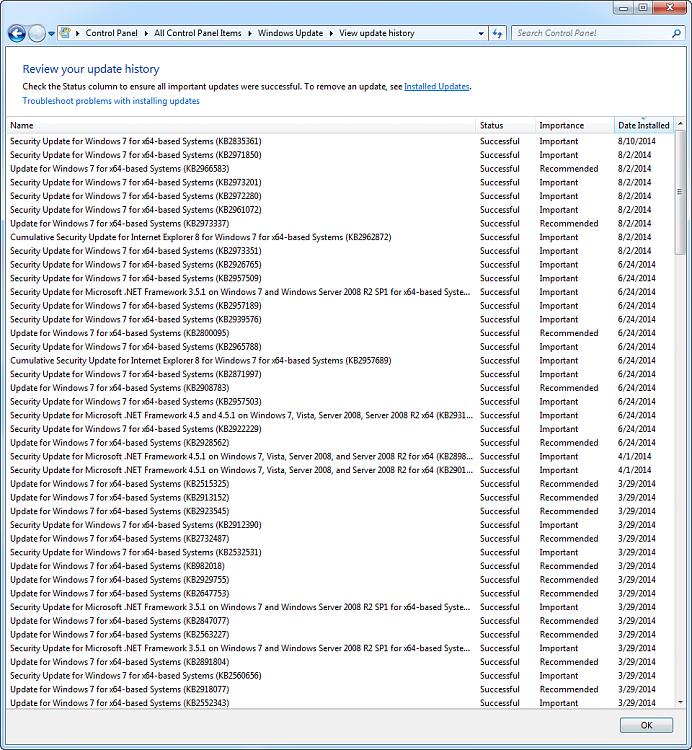 Can't open folders-2014-08-14_5-51-32.png