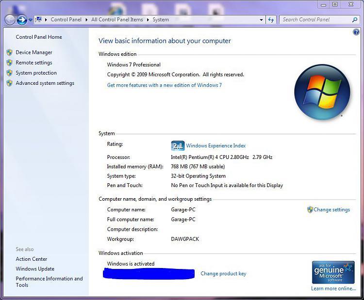 Windows 7 on OLD computers-garage_pc_1.jpg