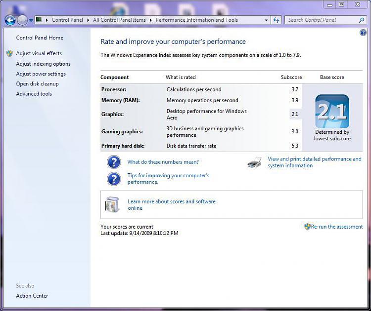 Windows 7 on OLD computers-garage_pc_3.jpg